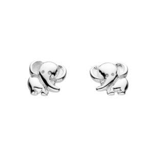 Kit Heath Elephant Studs